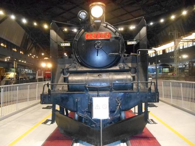 DSCN6425