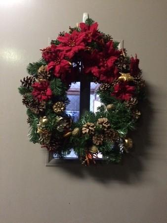 20141224 クリスマス1
