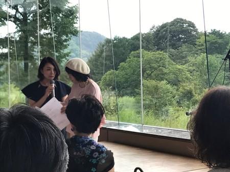 20170819 軽井沢ヴィネット2