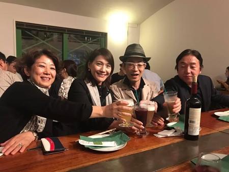 20170923 karuizawa tango 7