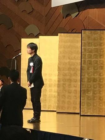 20171015 谷崎賞2