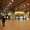 JR旭川駅にて (3)