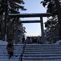 上川神社3