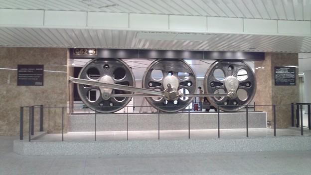 東京駅から中央線で西荻窪へ。