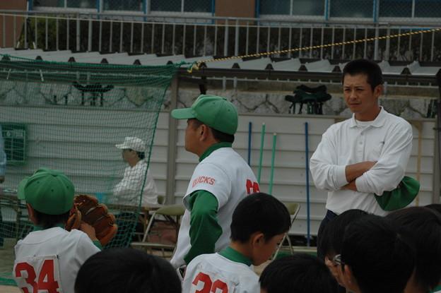 20111113_試合_山の街_0058
