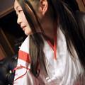 写真: Miko Break