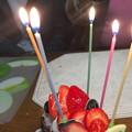 Photos: Happy Birthday
