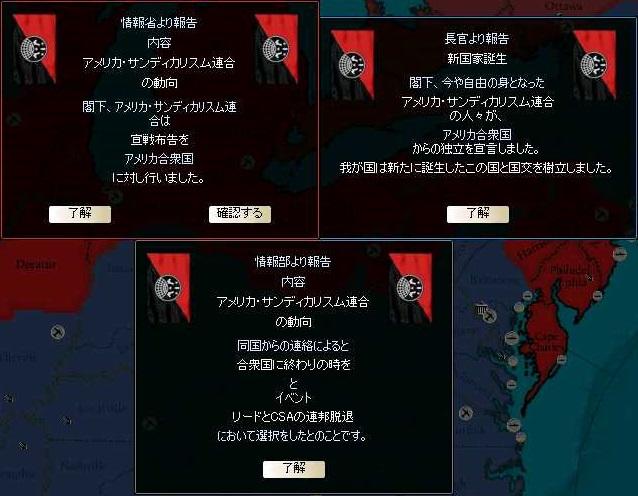http://art29.photozou.jp/pub/304/3139304/photo/215640063_org.jpg