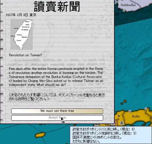 http://art29.photozou.jp/pub/304/3139304/photo/215640161_org.jpg