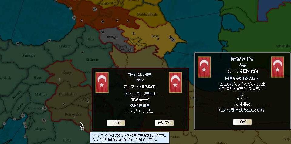 http://art29.photozou.jp/pub/304/3139304/photo/215692532_org.jpg
