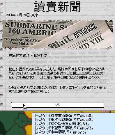 http://art29.photozou.jp/pub/304/3139304/photo/216132108_org.jpg