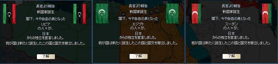 http://art29.photozou.jp/pub/304/3139304/photo/216227967_org.jpg