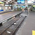 江ノ電藤沢駅8