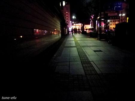 宇都宮night