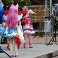 Photos: プリキュア