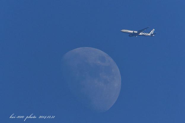 2014.12.31 Moonjet