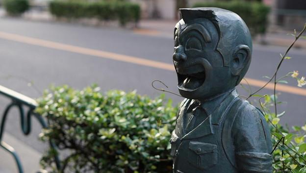 下町 柴又・亀有散歩59