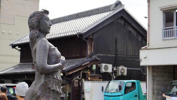 川越散歩(2017)29
