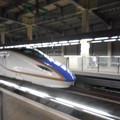 Photos: E7系F6編成(12両編成)-0