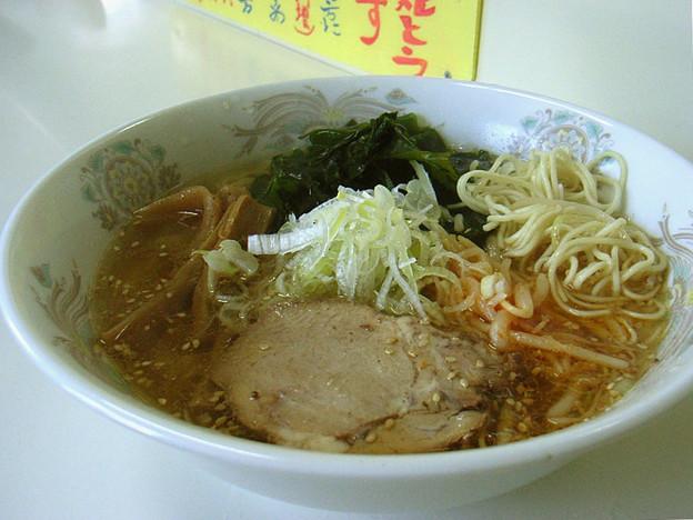 200906吉日 大五郎(相模原市中央区)