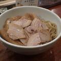 Photos: noodles (東京都 町田市)