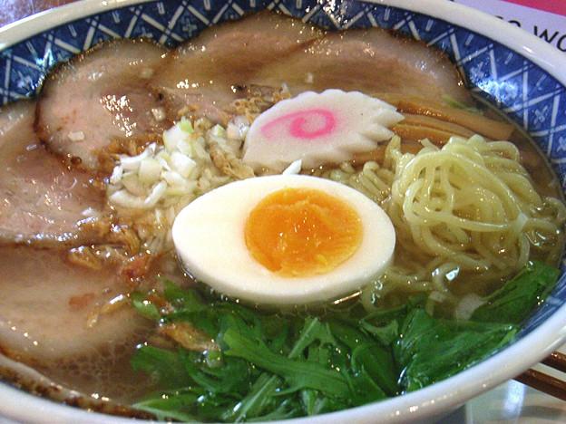 20090922多摩利屋 (東京都 八王子市)
