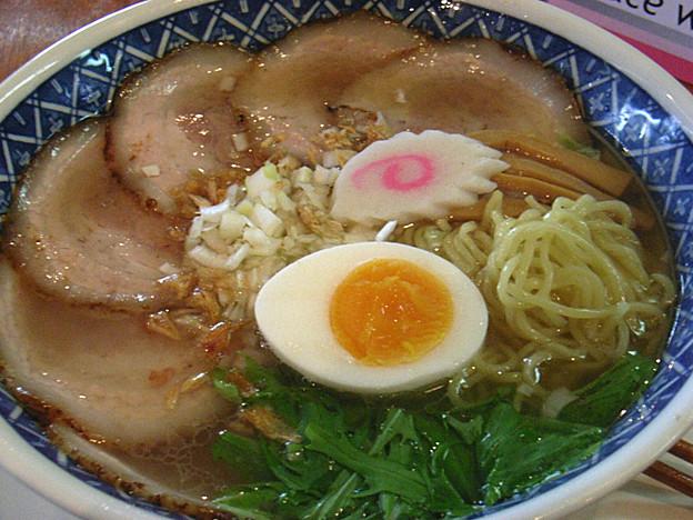 Photos: 20090922多摩利屋 (東京都 八王子市)