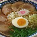 写真: 20090922多摩利屋 (東京都 八王子市)