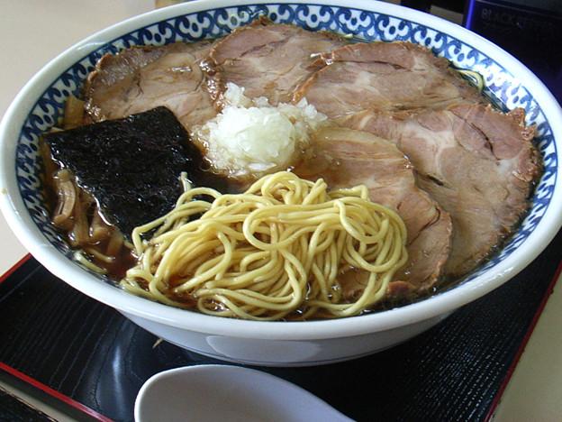 20091014タンタン(八王子市)