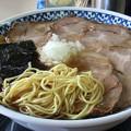 写真: 20091014タンタン(八王子市)