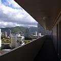 Photos: 20110601_038
