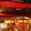 南京町で(3)