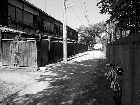 ニッケ社宅3