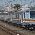 Photos: 東京メトロ副都心線7000系 7109F