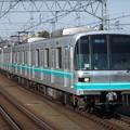Photos: 東京メトロ南北線9000系 9113F