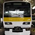 E231系500番台 A510編成