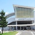 Photos: 松本駅 アルプス口