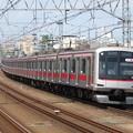 東横線5050系 5167F