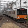 Photos: 東武東上線50000系 51002F