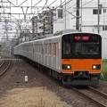 Photos: 東武東上線50000系 51004F