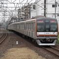 Photos: 東京メトロ有楽町線10000系 10130F