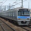 写真: 京成線3050形 3051F