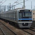 Photos: 北総線7500形 7503F