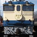 EF65 1102【夢空間HM】