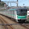 Photos: 東京メトロ千代田線16000系 16101F