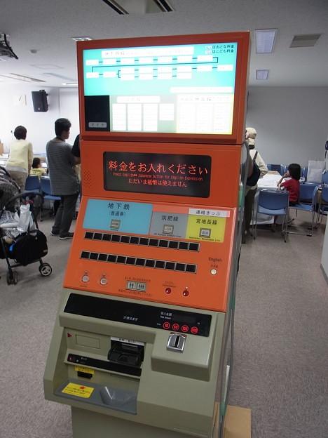 20171008 福岡市交通局31