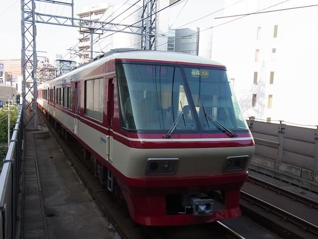 20171008 西鉄8000系05