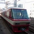 写真: 20171008 西鉄8000系05