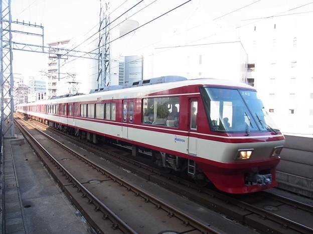20171008 西鉄8000系06
