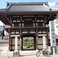 鈴鹿市神戸にあります。